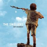 My Everest Lyrics The Swellers