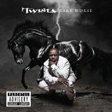 The Dark Horse Lyrics Twista