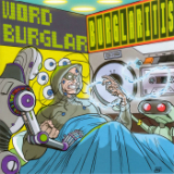 Burglaritis Lyrics Wordburglar