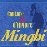 Cantare E' D'Amore Lyrics Amedeo Minghi