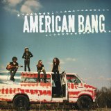 Miscellaneous Lyrics American Bang
