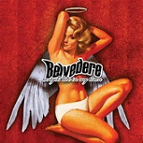 Angels Live In My Town Lyrics Belvedere