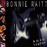 Road Tested (single Cd) Lyrics Bonnie Raitt