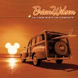 In The Key Of Disney Lyrics Brian Wilson