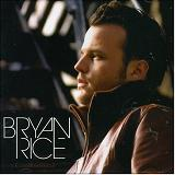 Confessional Lyrics Bryan Rice