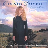 The Border Of Heaven Lyrics Connie Dover