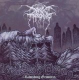 Ravishing Grimness Lyrics Darkthrone