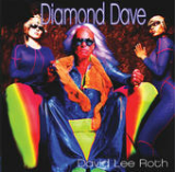 Diamond Dave Lyrics David Lee Roth