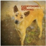 Everything And Nothing Lyrics David Sylvian
