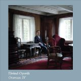 Overseas IV Lyrics Eivind Opsvik
