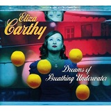 Dreams Of Breathing Underwater Lyrics Eliza Carthy