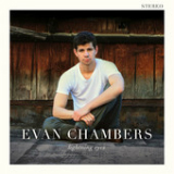 Lightning Eyes Lyrics Evan Chambers