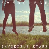 Invisible Stars Lyrics Everclear