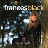 Miscellaneous Lyrics Frances Black