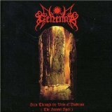 Miscellaneous Lyrics Gehenna