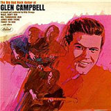The Big Bad Rock Guitar Of Glen Campbell Lyrics Glen Campbell