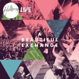 Miscellaneous Lyrics Hillsong