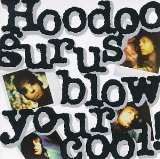 Blow Your Cool Lyrics Hoodoo Gurus