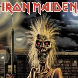 Miscellaneous Lyrics Iron Maiden
