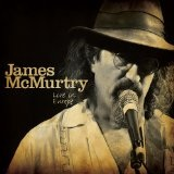Live In Europe Lyrics James McMurtry