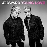 Young Love Lyrics Jedward
