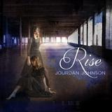 Rise Lyrics Jourdan Johnson