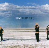 Fearless Lyrics Kane