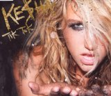 Tik Tok Lyrics Kesha