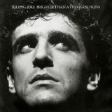 Brighter Than A Thousand Suns Lyrics Killing Joke