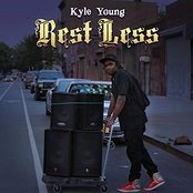 Rest Less Lyrics Kyle Young