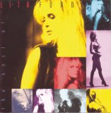 Miscellaneous Lyrics Lita Ford & Ozzy Osbourne