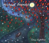 Miscellaneous Lyrics Michael Franks