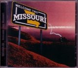 Welcome To Missouri Lyrics Missouri