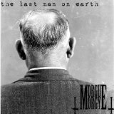 The Last Man on Earth Lyrics Morgue Orgy