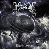Planet Satan Lyrics Mysticum