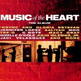 Music Of The Heart Lyrics NSYNC