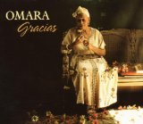 Miscellaneous Lyrics Omara Portuondo