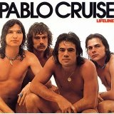Lifeline Lyrics Pablo Cruise