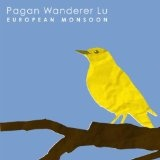 European Monsoon Lyrics Pagan Wanderer Lu