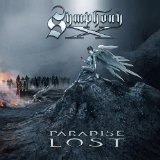 Symphony for the Lost Lyrics Paradise Lost