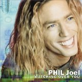 Miscellaneous Lyrics Phil Joel