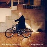 The Randy Newman Songbook, Vol. 3 Lyrics Randy Newman