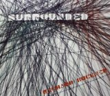 Surrounded Lyrics Richard Buckner