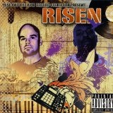 Risen Lyrics Rise & The Avid Record Collector
