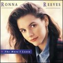 Miscellaneous Lyrics Ronna Reeves