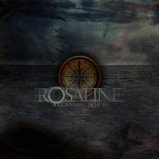 A Constant North Lyrics Rosaline