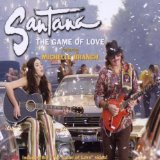 Miscellaneous Lyrics Santana Feat. Michelle Branch