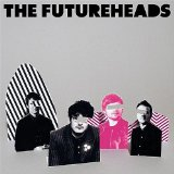 Miscellaneous Lyrics The Futureheads
