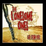 Far from Here Lyrics The Lonesome Ones