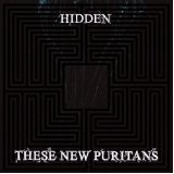 Hidden Lyrics These New Puritans